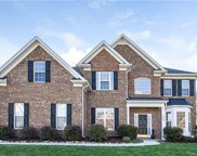 10604  Camden Meadow Drive Unit #68, Charlotte image