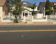 930 N EDGEMONT Street, Los Angeles image