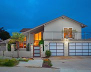 2169 Harbour Heights Rd, Pacific Beach/Mission Beach image
