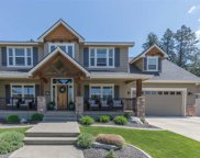 1780 N Forest Ridge, Liberty Lake image