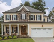 4613 Pleasant Pointe Way, Raleigh image