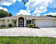 7294 Pelas CIR, North Fort Myers image