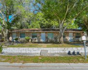 15321 Windtree Drive, Clearwater image
