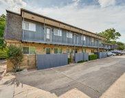 5014 Les Chateaux Drive Unit 230, Dallas image