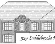 325 Saddlebrooke Ridge, Jackson image