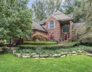 1566 FOREST BAY, Wixom image
