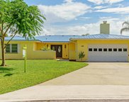 608 Ramie Lane, Port Saint Lucie image