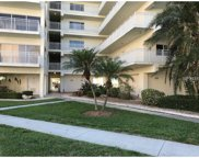 5830 Midnight Pass Road Unit 305, Sarasota image