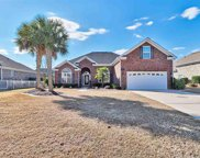 137 Cypress Estates Dr., Murrells Inlet image