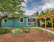 404 W 39TH  ST, Vancouver image