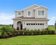 17413 Painted Leaf Way, Clermont image