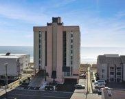 1015 S Ocean Blvd. Unit 801, North Myrtle Beach image