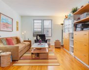 37-27 86th Street, Jackson Heights image