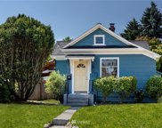 639 NW 81st Street, Seattle image