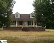 849 Holly Springs School Road, Pickens image