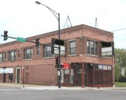 4251 South Indiana Avenue, Chicago image