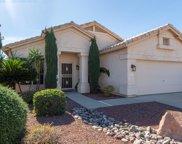 111 W Grandview Road, Phoenix image
