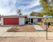 7611 E Camino Del Rio, Tucson image