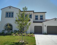 3228  Hoot Owl Loop, Rocklin image