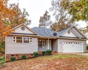 2 Wildberry Way, Travelers Rest image