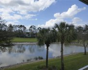 3935 Loblolly Bay Dr Unit 205, Naples image