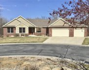 2581 Overland Point Circle NW, Rochester image