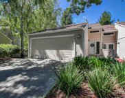 286 Scottsdale Rd, Pleasant Hill image