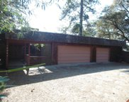 16985  Lawrence Drive, Grass Valley image
