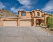 2922 W Amberwood Drive, Phoenix image