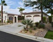 69712  Camino Pacifico, Rancho Mirage image