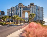 100 North Beach Blvd. Unit PH-01, North Myrtle Beach image