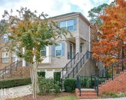 6002 Manchester Cir, Roswell image