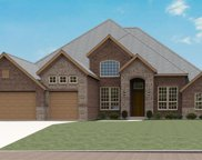 1200 Lucca, Rockwall image