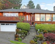 4833 54th Ave S, Seattle image