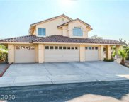3344 Royal Bay Drive, Las Vegas image