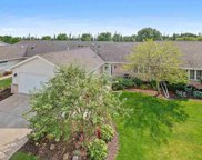 1567 River Pines Drive, Green Bay image