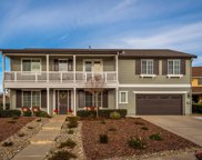 8725  Cantle Court, Roseville image