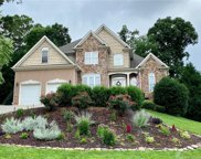 3036 Greenmont  Circle, Belmont image