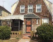 221-43 113 Drive, Cambria Heights image
