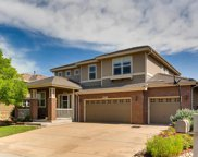 4073 Blacktail Court, Castle Rock image