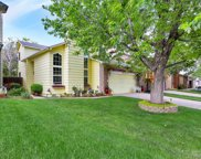 4885 W 63rd Place, Arvada image