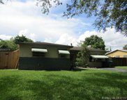 9041 Sw 52nd Ct, Cooper City image