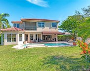 1232 Iris Ct, Weston image