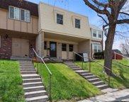 384 E 116th Avenue, Northglenn image