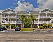 5801 Oyster Catcher Dr. Unit 1734, North Myrtle Beach image