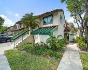 2 E Lexington Lane E Unit #D, Palm Beach Gardens image