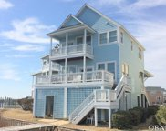 60 Sailfish Court, Manteo image