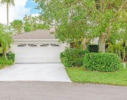 645 NW Venetto Court, Port Saint Lucie image