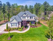 7613 SUMMER PINES Way, Wake Forest image
