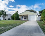 5424 Courtney Circle, Boynton Beach image